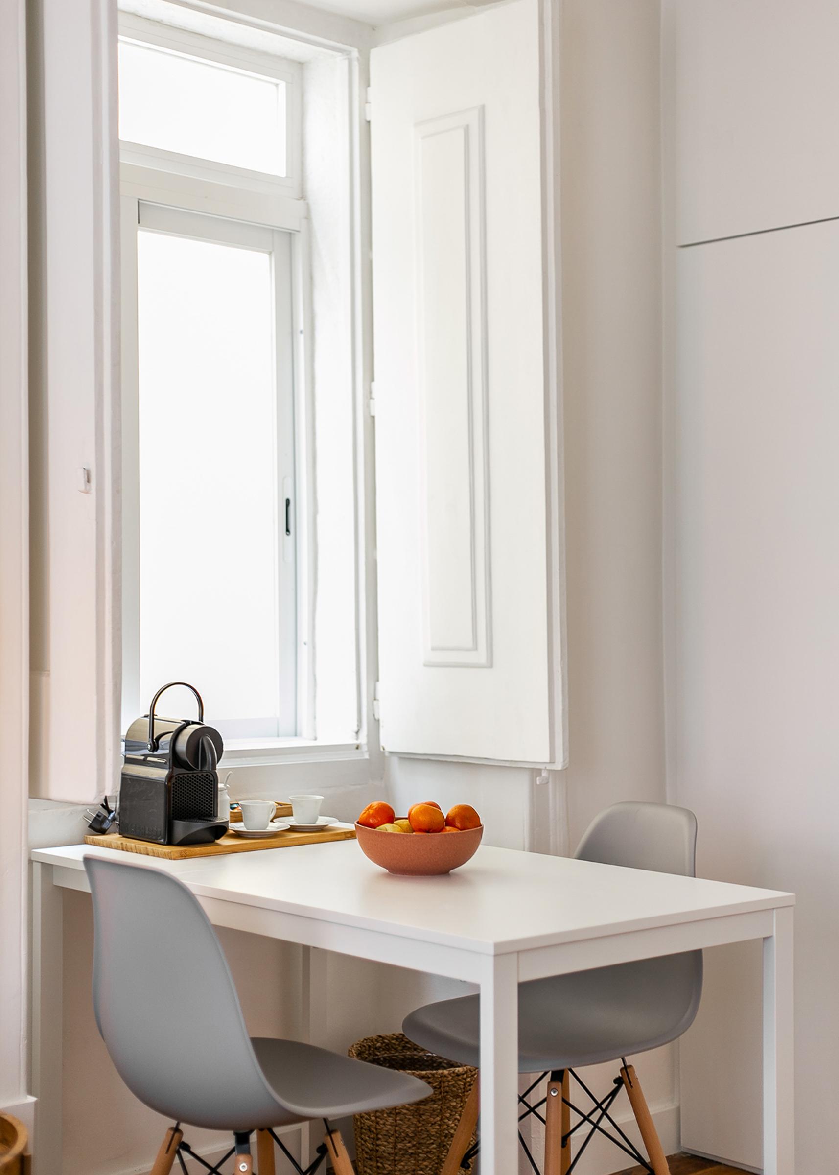 AL – Detalhe Cozinha