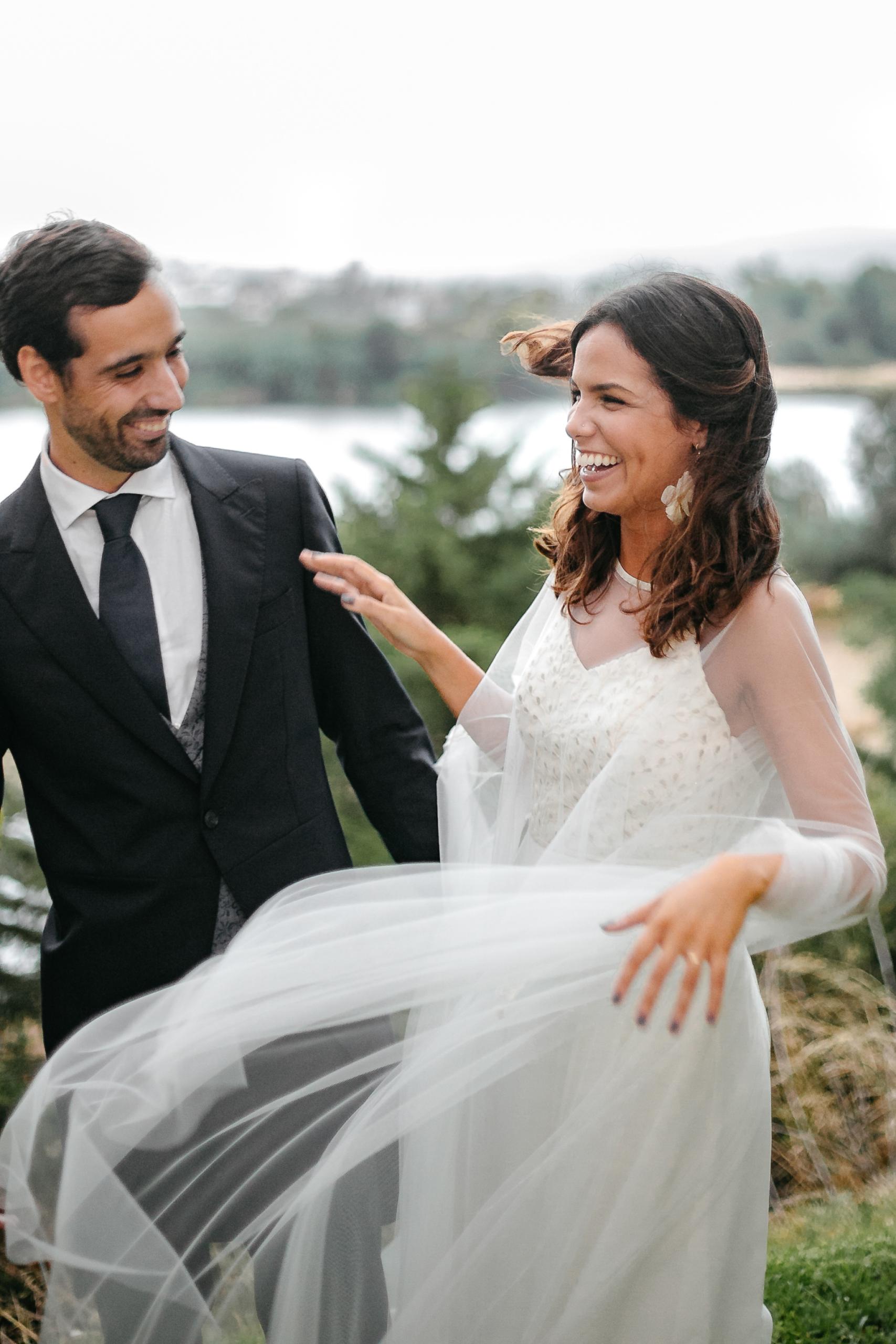 Casamentos – Noivos 1