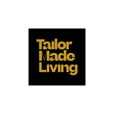 Tailor Made Living