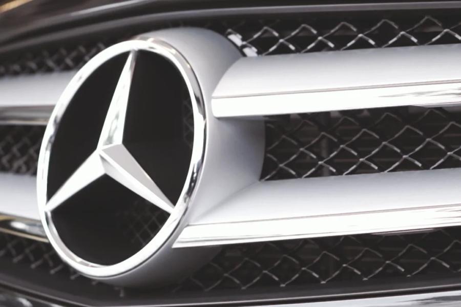 Vídeo promocional para a Auto Solutions