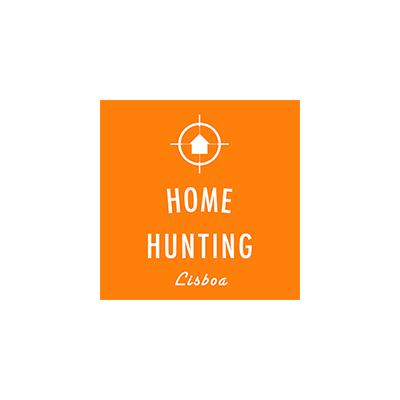 Home Hunting