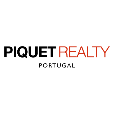 Piquet Realty Portugal