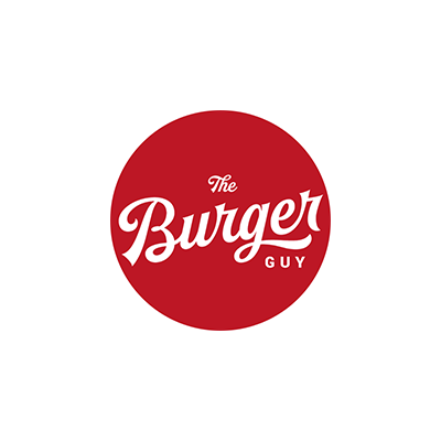 The Burguer Guy